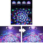 ampoule disco TOP 7 image 1 produit