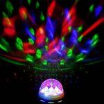 ampoule disco TOP 7 image 2 produit