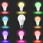 ampoule domotique TOP 13 image 2 produit