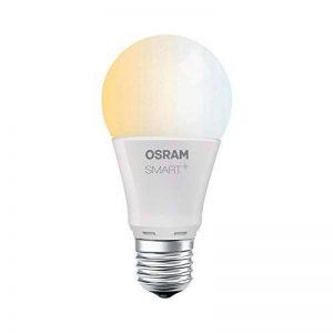 ampoule domotique TOP 8 image 0 produit