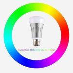 ampoule domotique TOP 9 image 4 produit
