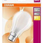 ampoule à douille TOP 11 image 2 produit