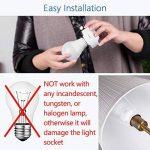 ampoule à douille TOP 12 image 3 produit
