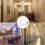 ampoule à détecteur de mouvement TOP 7 image 3 produit