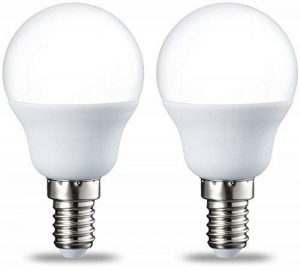 ampoule e 14 TOP 9 image 0 produit
