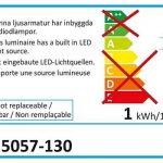 ampoule e10 led TOP 1 image 4 produit