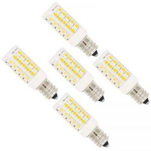 ampoule e12 led TOP 2 image 0 produit