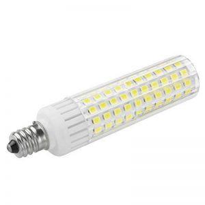 ampoule e12 led TOP 4 image 0 produit