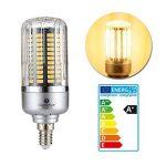 ampoule e14 100w TOP 2 image 1 produit