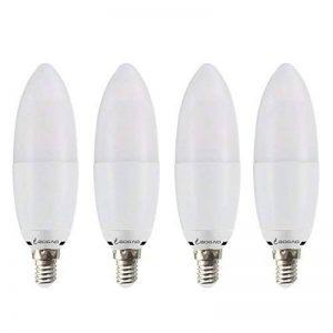 ampoule e14 100w TOP 7 image 0 produit