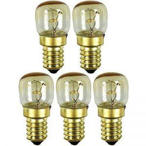 ampoule e14 15w TOP 8 image 0 produit