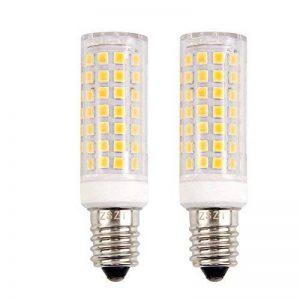 ampoule e14 9w TOP 10 image 0 produit