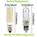 ampoule e14 9w TOP 10 image 1 produit