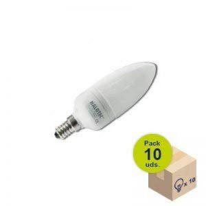 ampoule e14 9w TOP 6 image 0 produit