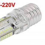 ampoule e17 TOP 1 image 1 produit