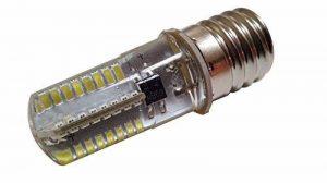 ampoule e17 TOP 4 image 0 produit