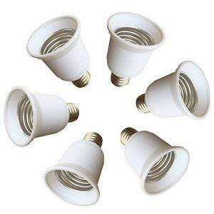 ampoule e17 TOP 6 image 0 produit