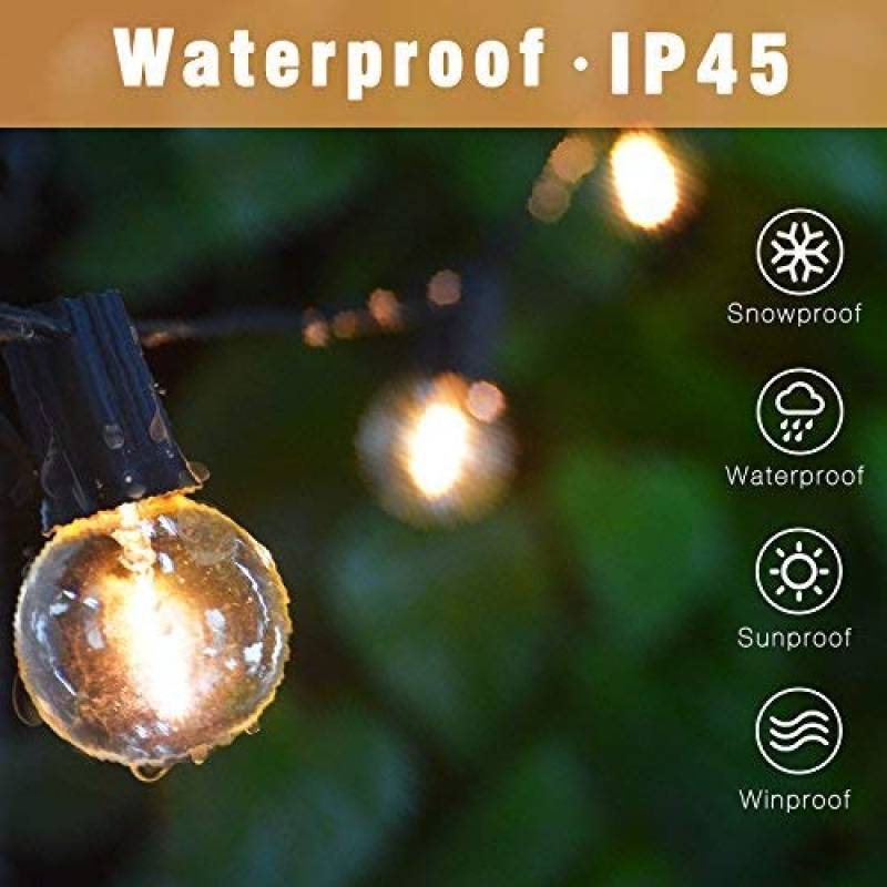 Produits Meilleurs Pour E17 Ampoule Les 2019Comparatif Ampoules ; 80kXOnwP