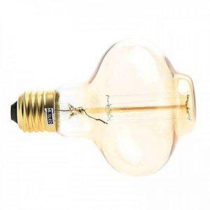 ampoule e26 TOP 0 image 0 produit