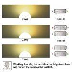 ampoule e26 TOP 10 image 3 produit