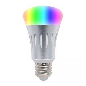 ampoule e26 TOP 12 image 0 produit