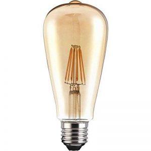 ampoule e26 TOP 13 image 0 produit