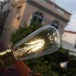 ampoule e26 TOP 13 image 3 produit