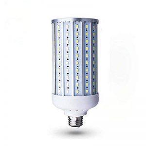 ampoule e26 TOP 14 image 0 produit