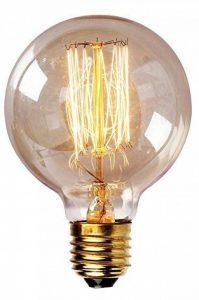 ampoule e26 TOP 3 image 0 produit