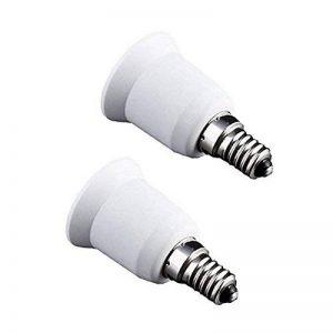 ampoule e26 TOP 4 image 0 produit