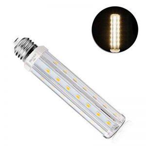 ampoule e27 15w TOP 5 image 0 produit