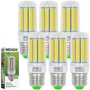 ampoule e27 6500k TOP 4 image 0 produit