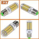 ampoule e27 6500k TOP 4 image 4 produit