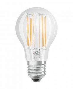 ampoule e27 75w TOP 12 image 0 produit