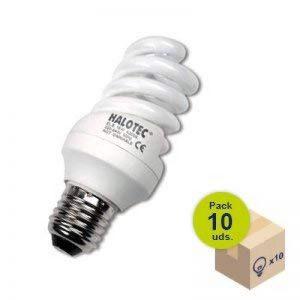 ampoule e27 basse consommation TOP 11 image 0 produit