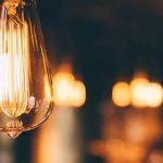 ampoule e27 design TOP 10 image 4 produit