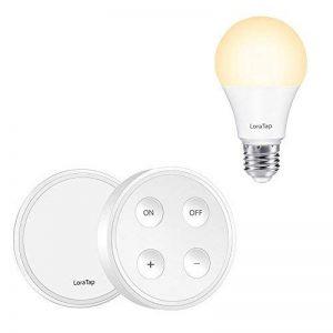 ampoule e27 dimmable TOP 8 image 0 produit