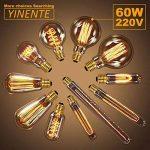 ampoule e27 dimmable TOP 9 image 4 produit