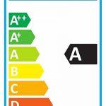 Ampoule e27 fluocompact : votre top 10 TOP 8 image 2 produit