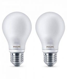 ampoule e27 led philips TOP 1 image 0 produit