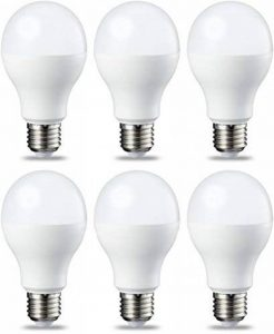 ampoule e27 led TOP 10 image 0 produit