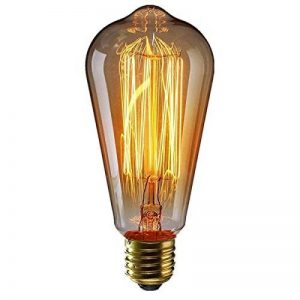ampoule e27 TOP 1 image 0 produit