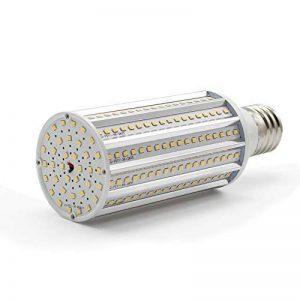 ampoule e40 TOP 10 image 0 produit