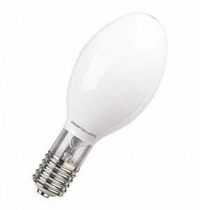 ampoule e40 TOP 11 image 0 produit