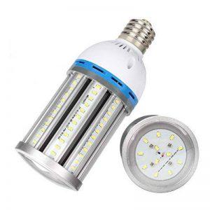 ampoule e40 TOP 13 image 0 produit