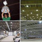 ampoule e40 TOP 6 image 3 produit