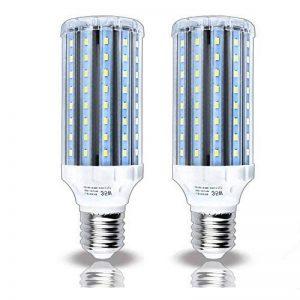 ampoule e40 TOP 9 image 0 produit