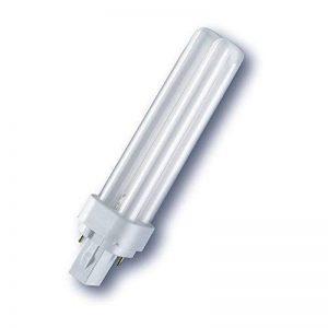 ampoule eclairage public TOP 0 image 0 produit