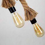 ampoule eclairage public TOP 7 image 1 produit