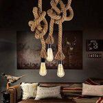 ampoule eclairage public TOP 8 image 3 produit